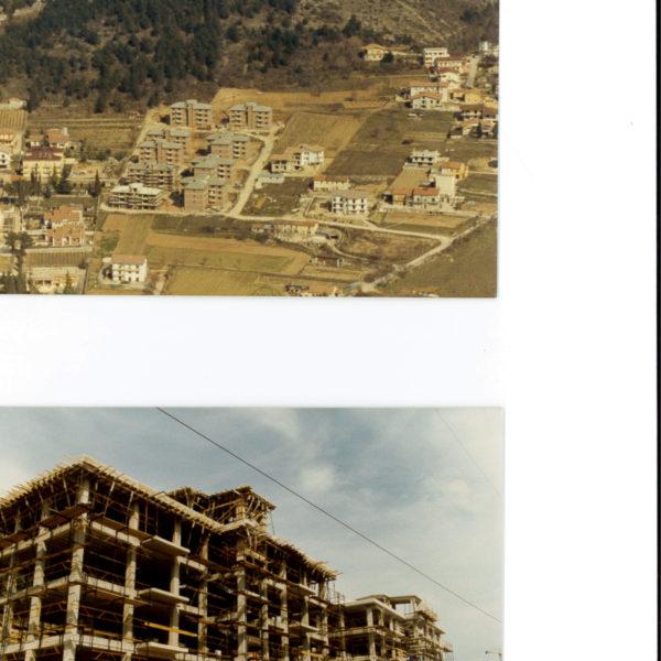 Lattanzi Costruzioni - Chi siamo