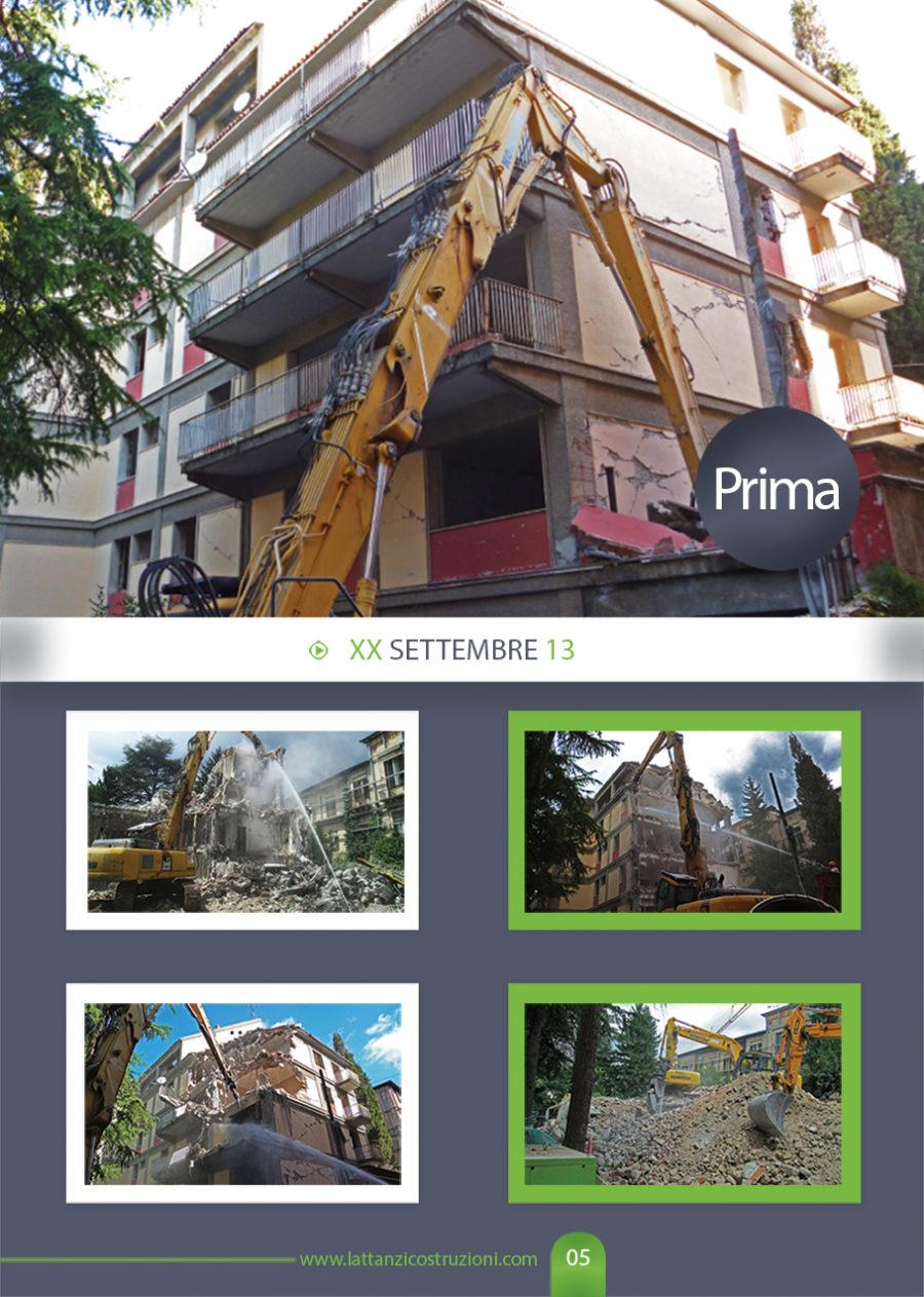 Brochure pag. 1